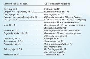 denkwolken-cheetahboek-7u_wb